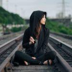 Perché gli adolescenti prendono decisioni rischiose?