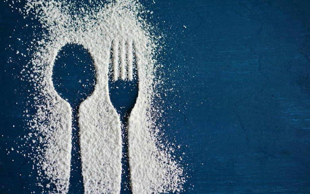 Voglia di Zuccheri?