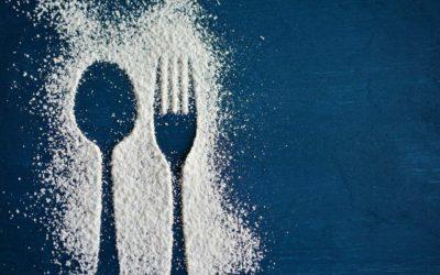 voglia di zuccheri