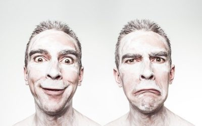 Pensieri Ossessivi e Dubbi Patologici
