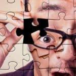 Aiuto Psicologico: serve davvero?