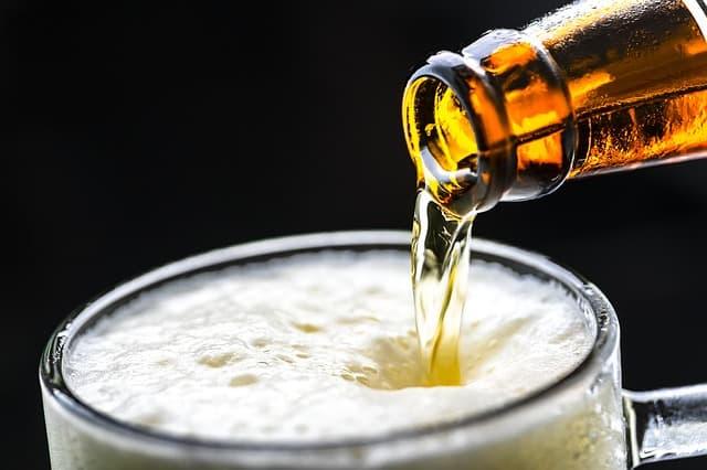 alcool e emozioni
