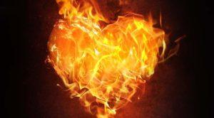 amore evitante