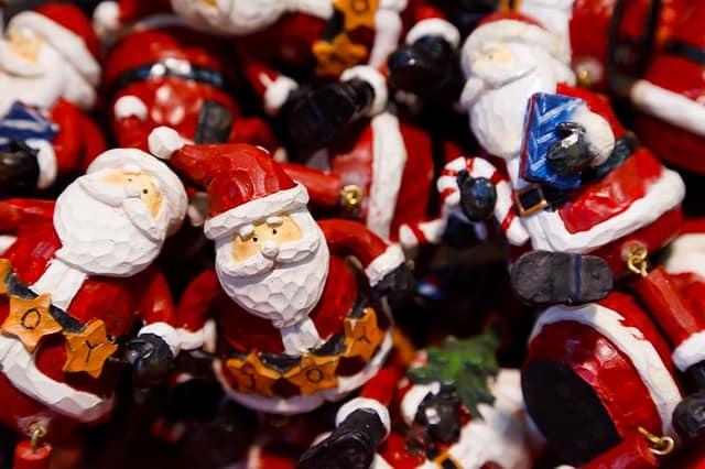 SOS Ansia da Regalo di Natale
