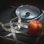 Le Cause del Sovrappeso