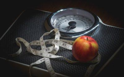 cause del sovrappeso