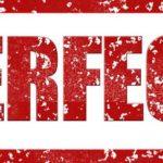 Perfezionismo e Arte