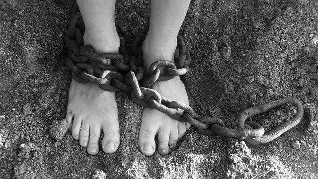 Relazioni e paura di perdere la propria libertà