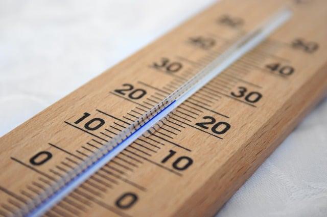 parole termometro della relazione