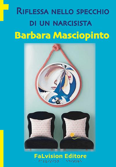 Barbara Masciopinto
