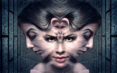 Gli Stati Misti nel Disturbo Bipolare