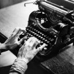 Italia, paese di scrittori