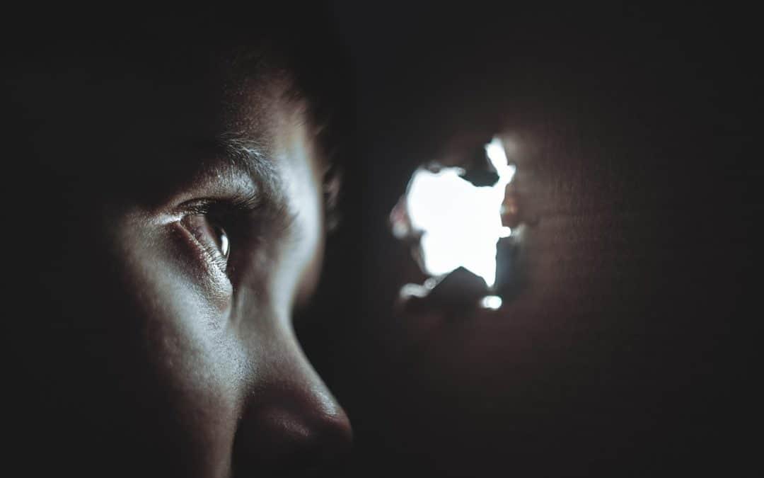 VIOLENZA ASSISTITA COS'E' E COME PROTEGGERE I PROPRI FIGLI