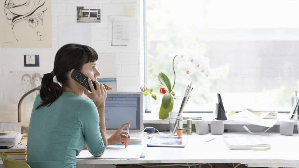 5 modi per progettare un luogo di lavoro migliore per la salute mentale